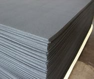 What are PVC Foam Sheets